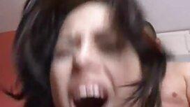 في الغابة شخص فديو سكسي مترجم عربي غريب يغتصب