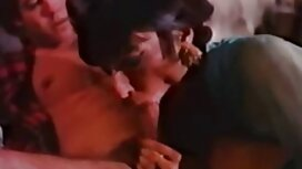 الجنس مع اكبر موقع سكسي مترجم عربي كريستي ماك