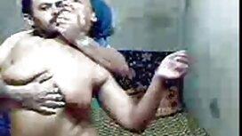 الجنس سكسي محرم مترجم الشرجي الناضج مع شاب