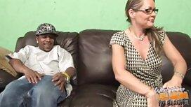 مع مدرس الموسيقى من لون افلام اجنبي سكسي مترجم الجنس