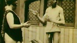 نجم أفلام إباحية في الحافلة سكسي العائله القذره مترجم عربي وكل sobada قرنية