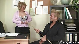 Hd الاباحية على مواقع افلام سكسي مترجم الانترنت: لينة مع حبيبته