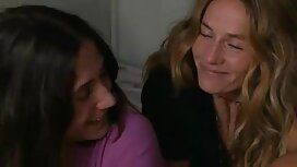أمي على السرير سكسي امهات مترجم عربي