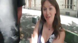 مسحوق الصباح سكسي محرم مترجم لامرأة مكسيكية