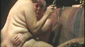 الأب موقع افلام سكسي مترجم المكسيكي مع ابنته الصغيرة تمارس الجنس